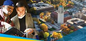 Academic Advising   U-M LSA U-M College of LSA