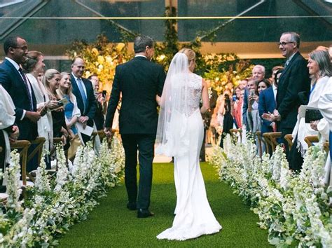 Another option, if you happen to love a song that's a bit too harsh for a walk down the aisle, would be to see if there are any softer covers of it, sung by another artist. Here Comes the Bride! 80 Songs to Walk Down the Aisle To in 2020 | Wedding songs, Country ...