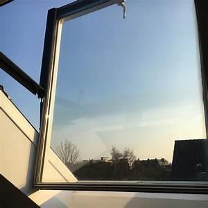 Kärcher Fenster Putzen : kaercher fensterreiniger8 mom s blog der familien reiseblog ~ Eleganceandgraceweddings.com Haus und Dekorationen
