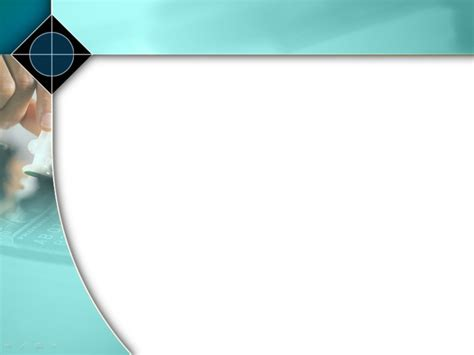 template background hd world  label