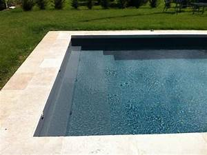 les 25 meilleures idees de la categorie liner piscine sur With piscine avec liner gris clair 0 swimming pools swimming pools magiline