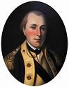 Wilson Revolution Unplugged: The Marquis de la Fayette
