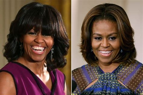 obama hair color obama hair color ideas to try