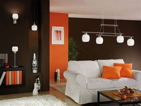 interior accessories for home 30 modern home decor ideas