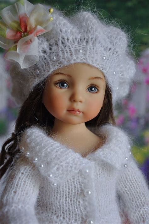 Dolls Pictures, Images, Graphics For Facebook, Whatsapp
