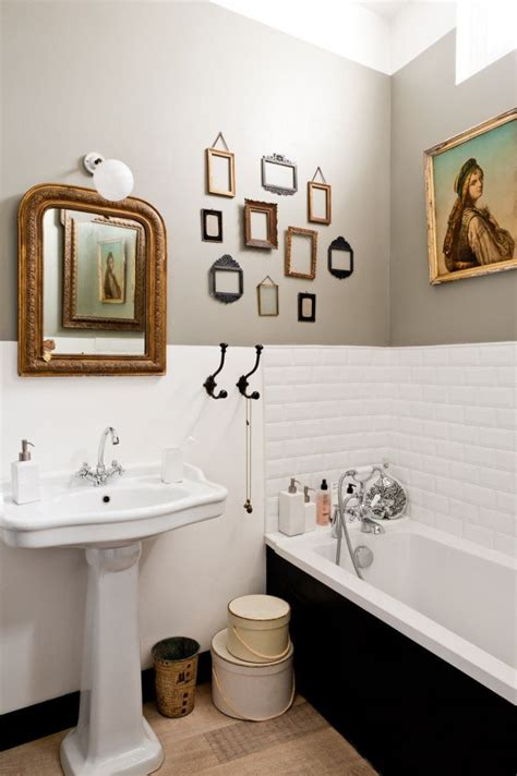 decorating your bathroom ideas how to spice up your bathroom décor with framed wall