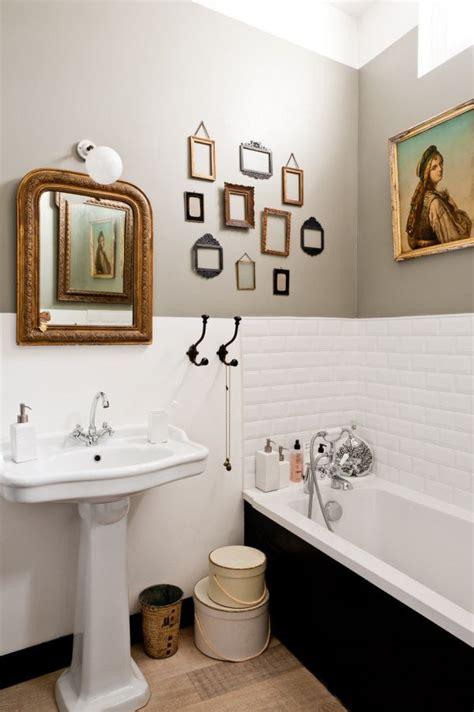 spice   bathroom decor  framed wall art