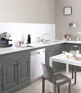 Renovation De Meuble : v33 renovation meuble cuisine castorama id e pour cuisine ~ Dode.kayakingforconservation.com Idées de Décoration