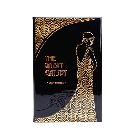 great gatsby limited edition book desires  mikolay
