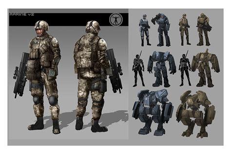 infantry tournament   arbiter space elves