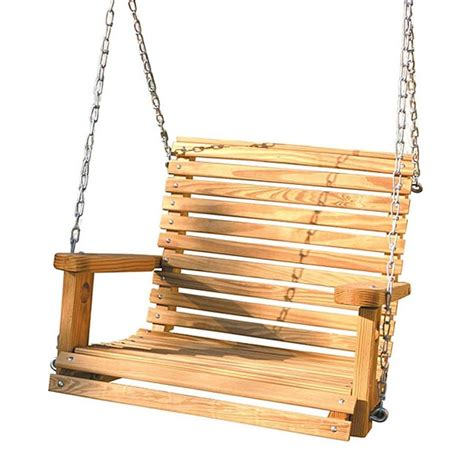 lowes porch swing shop gorilla playsets porch swing at