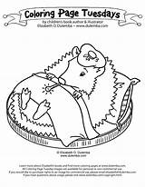 Hedgehog Coloring Pages Well Soon Printable Card Template Word Hedgehogs Cards Adding Print Dog Dulemba Templates Animals Blank Llama Shark sketch template