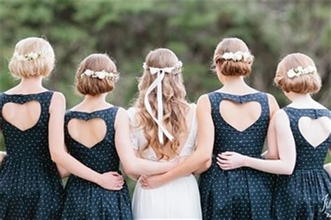 impossibly romantic wedding ideas