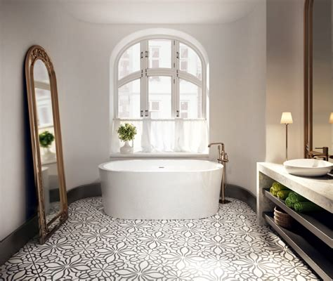Bathroom Fixtures Mississauga by Tiles Plus Mississauga Bathroom Fixtures And Surfaces