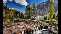 15 Top Tourist Attractions in British Columbia (Canada ...