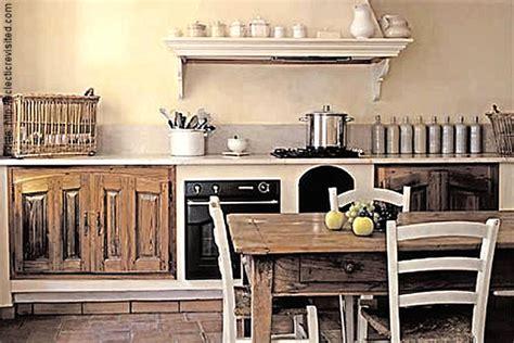 provence kitchen design estilos em decora 231 227 o o proven 231 al 1673