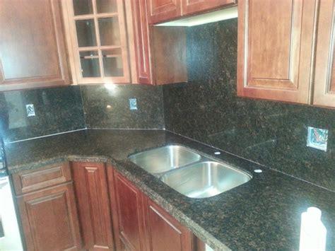 starting 35 95 sf free sink florida granite