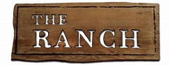 The Ranch return date 2019 - premier & release dates of ...