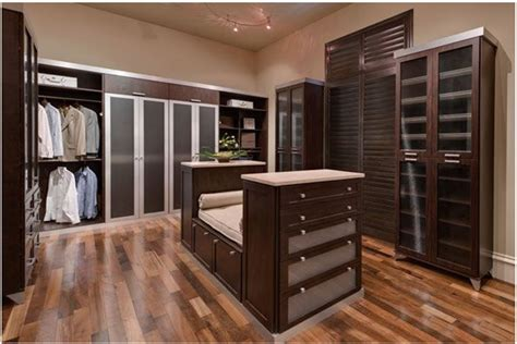 walk in closet designs plans remove the shove things