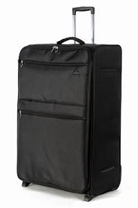 Handgepäck Trolley Test : aerolite superleichtgewicht kofferset koffer ~ Kayakingforconservation.com Haus und Dekorationen