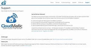 Heizölstand Berechnen : cloudmatic findet keine ger te unter raspberrymatic gadgets smarthome ~ Themetempest.com Abrechnung