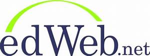 edWeb, a professional social and learning network has ...