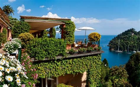 Motel Porto Fino by Belmond Hotel Splendido Portofino And 24 Handpicked