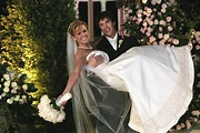 Trista and Ryan Sutter Reflect on Their 'Bachelorette ...