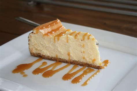 best cheesecake remodelaholic the best cheesecake recipe ever recipe linky