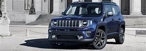 Nouvelle Jeep Renegade : nouvelle jeep renegade ~ Medecine-chirurgie-esthetiques.com Avis de Voitures