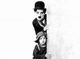A Mythical Monkey writes about the movies: Charlie Chaplin ...