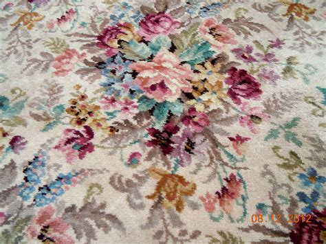 Patterned Area Rugs by Best Large Smith Vintage Floral