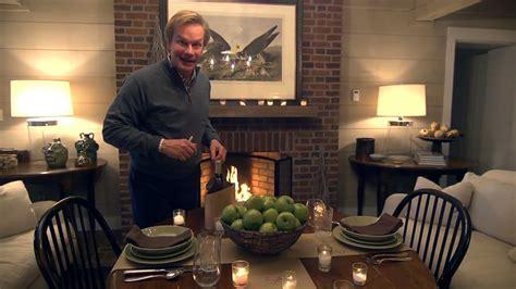 P Allen Smith Home Interiors : At Home With P. Allen Smith