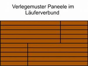 Deckenpaneele Anbringen Anleitung : anleitung verlegemuster paneele frag den ~ Eleganceandgraceweddings.com Haus und Dekorationen