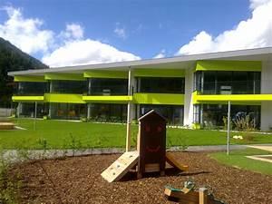Einverständniserklärung Fotos Veröffentlichen Schule : unsere einrichtungen gemeinde bad gastein ~ Themetempest.com Abrechnung