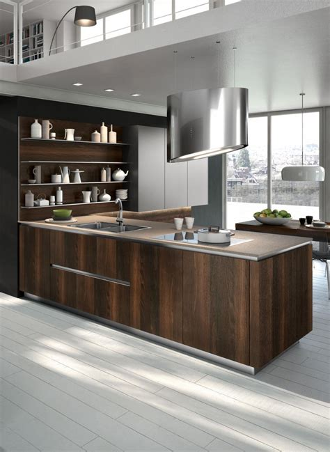 cuisine snaidero snaidero quot way quot kitchen wins 2012 quot design award