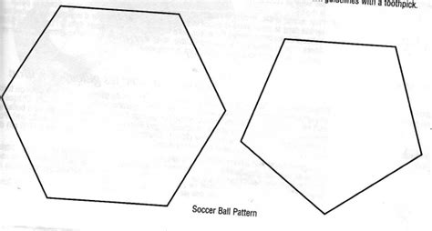 soccer ball pattern   cake