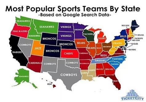 Derek Jeter's Yankees Aren't Even New York's Most 'popular