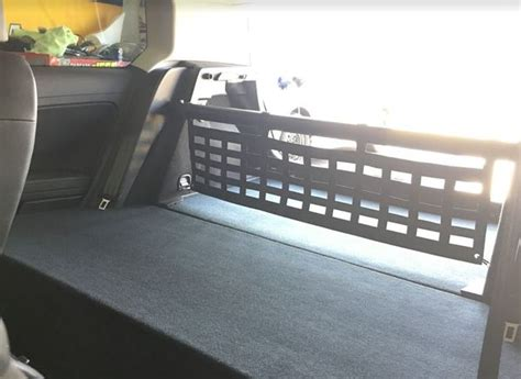 rear seat removal golfmk vw gti mkvii forum vw golf
