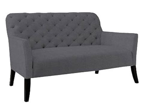 Shallow Loveseat by Shallow Depth Sofa Questions Sofa For Folks