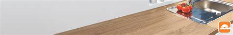 arbeitsplatten zuschnitt mehrzweckplatte 260 cm x 60 cm x 2 8 cm schiefer kaufen