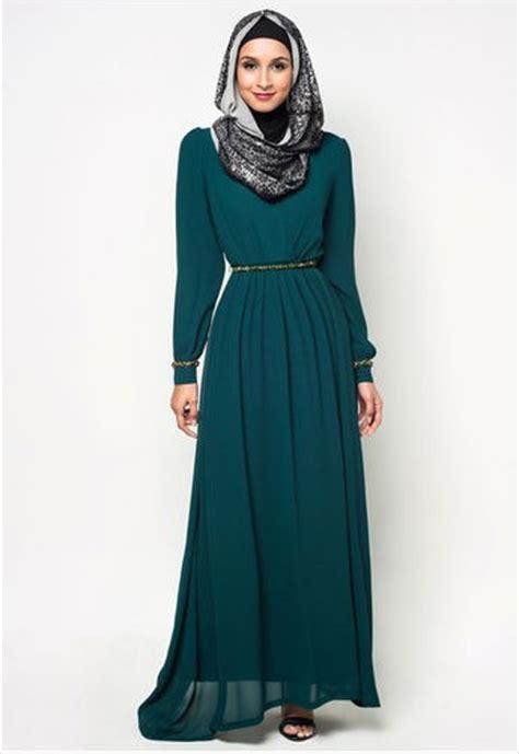 women  fashion traditional muslim dress islamic