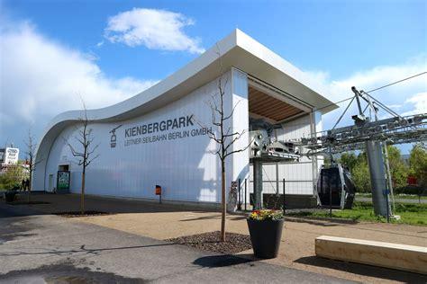 iga berlin seilbahn stahlwolken und bambusvisionen berlin deutschland the link stadt land architektur