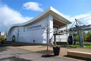 Iga Berlin Karten : stahlwolken und bambusvisionen berlin deutschland the link auf reisen mit architektur ~ Whattoseeinmadrid.com Haus und Dekorationen