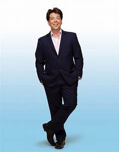 Off The Kerb - Michael McIntyre