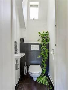 photos et idees deco de wc et toilettes With quelle couleur dans les wc 1 decoration wc toilettes industriel