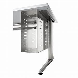 Pc Halterung Ikea : pc halterung unter dem schreibtisch ~ Eleganceandgraceweddings.com Haus und Dekorationen