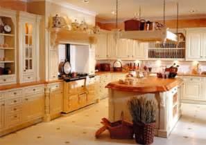 landhausküche modern landhausküche bei küchenatlas alles über landhausküchen