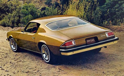 The Consumer Guide Best Buys of 1974 | The Daily Drive ...