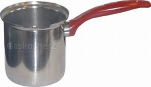 Relatives Risiko Berechnen : kanne 0 6 l aus edelstahl gut f r gaskocher kaffe mokka milch stiel topf cezve ebay ~ Themetempest.com Abrechnung